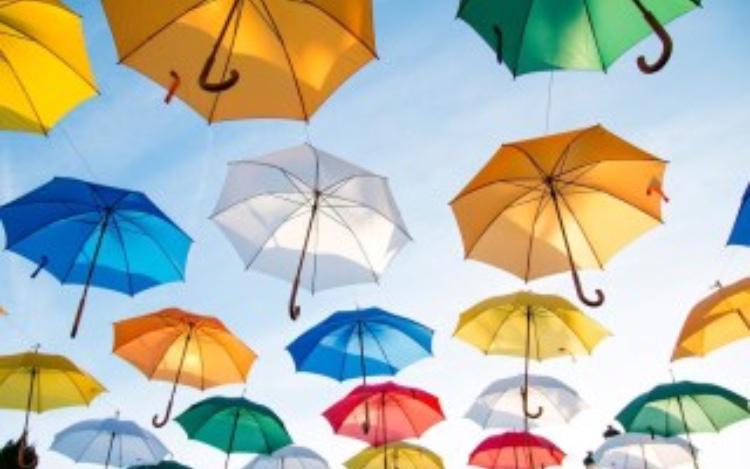 傘.jpeg