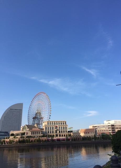 横浜1.jpeg