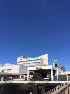 藤沢駅前2.jpeg
