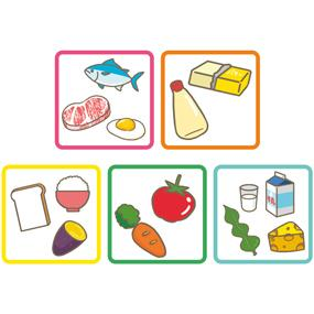 five-major-nutrients-thumbnail.jpg