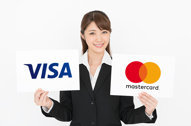 thumb_Visa-or-MasterCard.jpg